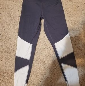 Marika leggings, small